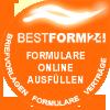 Bestform24